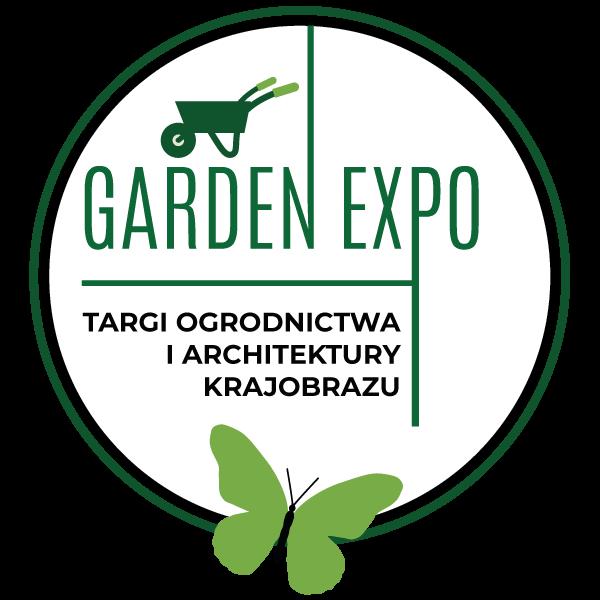 Targi Ogrodnicze Garden Expo III